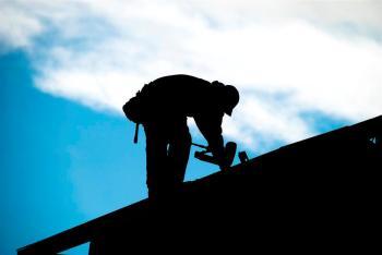 tetőfedés budapest, csarnoképítés